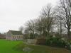 Chichester Castle