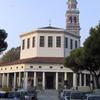 Chiesa Della Rotonda