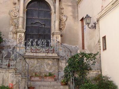 Chiesadelpurgatorio