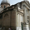 Church Of San Rocco