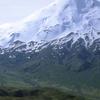 Chiginagak Volcano