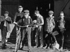 Child Workers In  Woodbury  2 C  N J