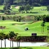 Chi Linh Golf & Country Club Estrela