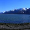 Chilkat Range