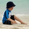 Chilling Ian - Turks & Caicos Islands