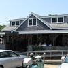 Chilmark Store