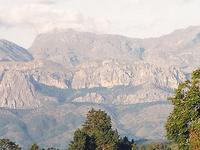 Manicaland Province