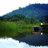Chini Lake View