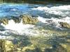 Chipola River Florida