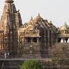 Chitragupta Temple