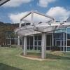 Chiwoo Craft Museum