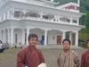 Chokyi Gyatsho Institute - Dewathang