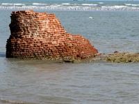 Chola Lighthouse
