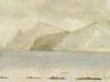 Choris  Unalaska