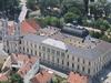 Christian Museum, Esztergom