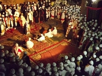 10 Days The North Historic Route with Christmas in Lalibela - Ethiopia
