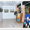 Chrysalis - The Gallery
