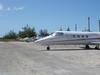 Chub Cay Airport
