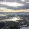 Chukchi Sea