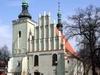 Church-dedicated-to-Najświętsza-Maria-Panna-Zwycięska