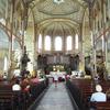 Church In Fort-de-France