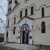 Church In Sami - Kefalonia
