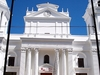 Church Of Alajuela - La Fortuna Costa Rica
