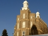 Church Of Jesus Christ Of LDS- Logan UT