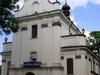 Church-of-Przemienienie-Pańskie