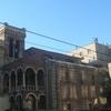 Church Of Saint Benoit