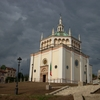 Church Of Ss. Nome Di Maria