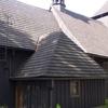 Church-of-St-Archangel-Michael-in-Grzybowo