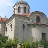 Church Of St Archangel Michael