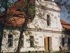 Church-of-St-Jan-Nepomucen