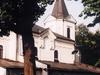 Church-of-St-Jerzy-in-Biłgoraj