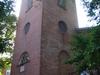 Church Of St. Luke In The Fields