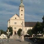 Iglesia de Mar Nikolaus