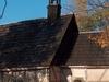 Church-of-St-Wawrzyniec-in-Olszyna