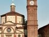 Church Of San Magno.