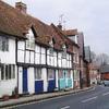 Church Street Chesham