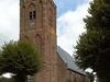 Church In Eemnes Binnen