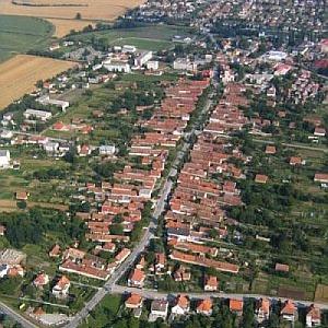 Chynorany Slovakia
