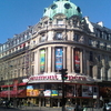Paramount Opéra At Boulevard Des Capucines