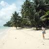 Cinque Island India