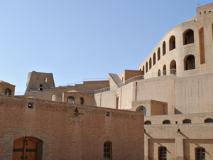 Herat Ciudadela