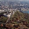 Citadella - Budapest - Hungary - Europe