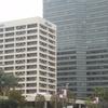 Citibank And City National Bank