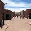 City Center San Pedro De Atacama