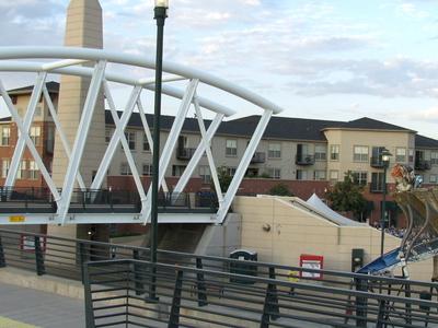 Citycenter Englewood