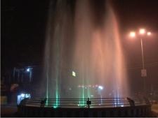 City Circle Golaghat